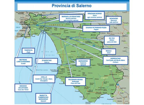 Mappa_criminalità_organizzata_2019