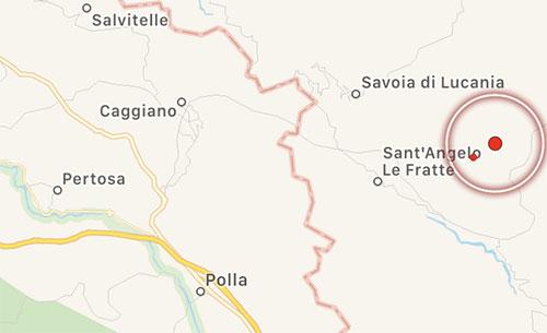 Terremoto_Basilicata