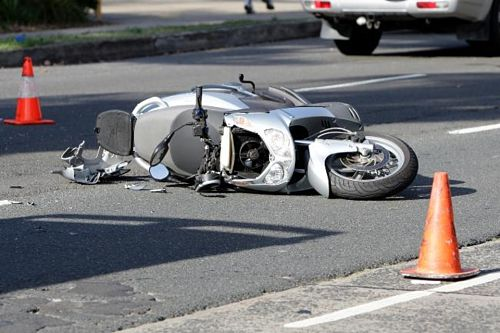 incidente-in-scooter