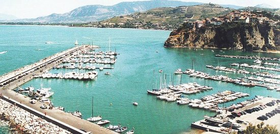 porto-turistico-di-agropoli (1)
