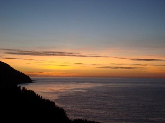 tramonto-del-sole