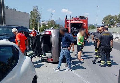 Incidente_Via_Allende_3
