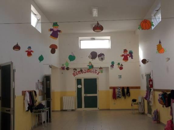 Scuola Primaria Cannetiello