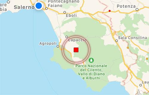 Terremoto_Orria_Cilento.jpg