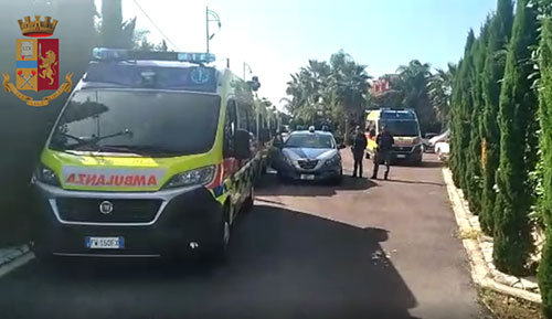 ambulanze-polizia