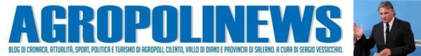 Agropoli News