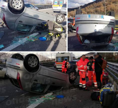 evidienza-incidente-5-gennaio-520x475