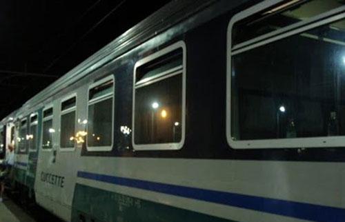 treno_guasto