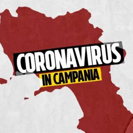 CORONAVIRUS-CAMPANIA-ARTICOLO-1200x1200