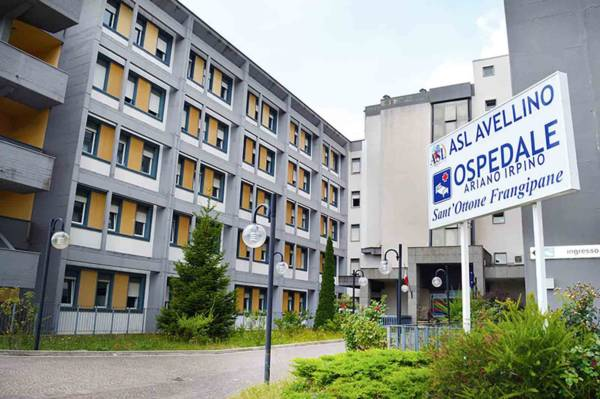 Ospedale-Ariano2