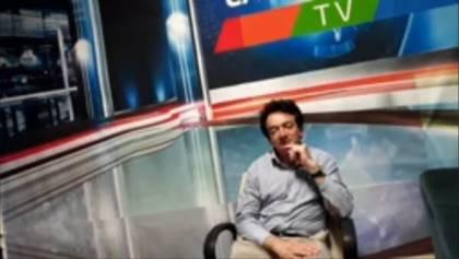 AGROPOLI,INTERVISTA A MARIO PESCA(M5S) CONSIGLIERE DI OPPOSIZIONE/VIDEO