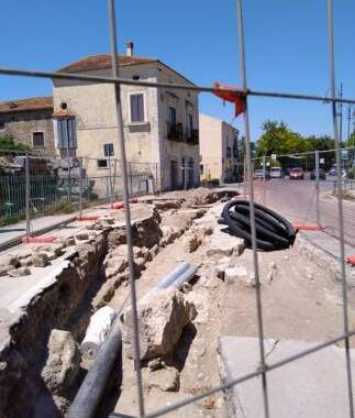 cantiere-3