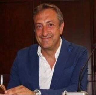 """BATTIPAGLIA,IL CONSIGLIERE BALDI(LEGA)ATTACCA: """" AMMINISTRAZIONE FRANCESE ORMAI DI SINISTRA"""""""