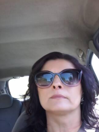 antonietta Garofalo