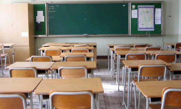 classe-banchi-vuoti-a-scuola-2-2-780x470
