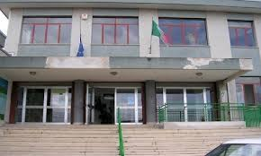 scuola albanella