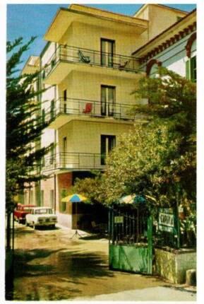 HOTEL CAROLA 1
