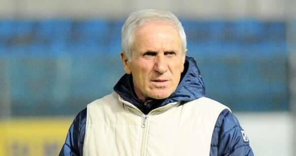 Giuseppe-Pavone-ph-Cavese-Calcio-1919