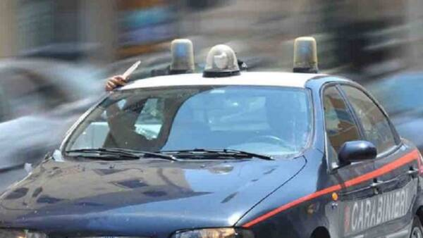 inseguimento-carabinieri-1280x720