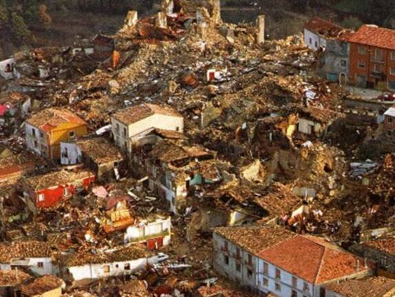 terremoto-irpinia-1980