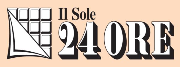Il_Sole_24_Ore_Logo
