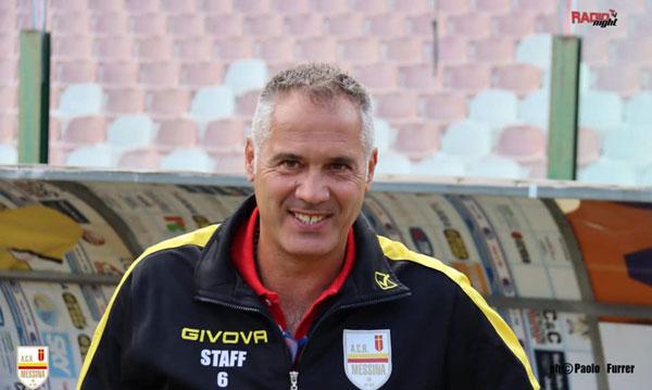 Raffaele-Novelli