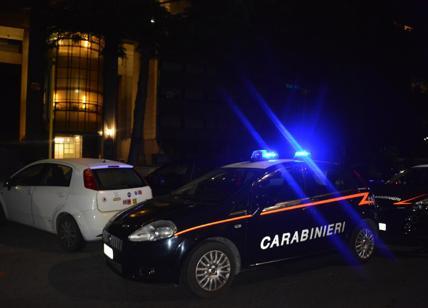 carabinieri-corviale10
