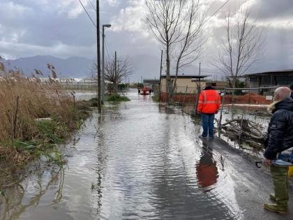 alluvione 1