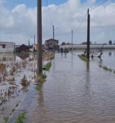 alluvione-2