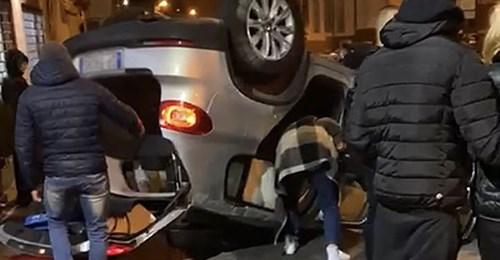 auto ribaltata1