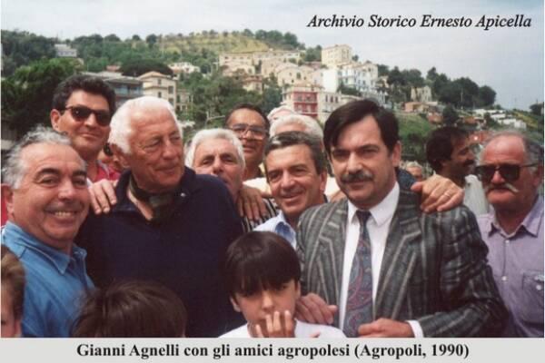gianni_agnelli8