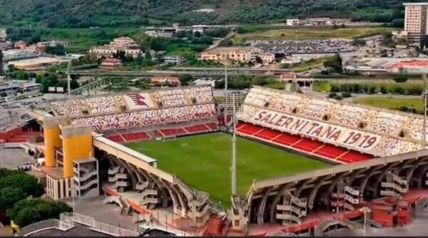 stadio-arechi-SalernitanaLive