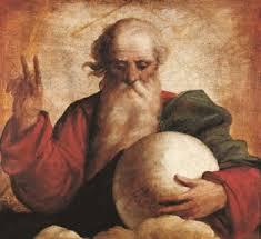 teologia pensiero