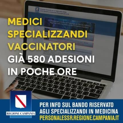 vaccinatori
