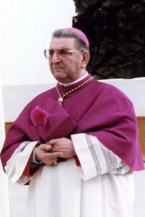 Grimaldi-Guerino