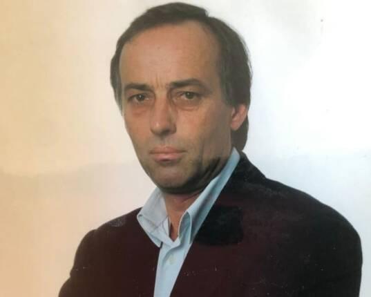 Valentino-Nicastro-foto