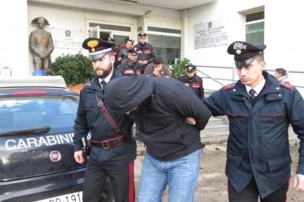 arresti-carabinieri-1