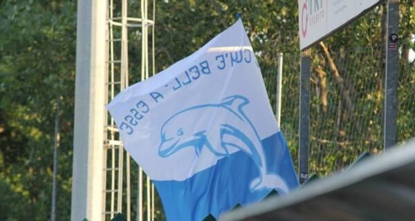 bandiera-us-agropoli
