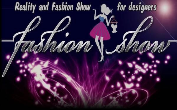 logo fashion sho