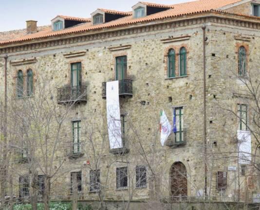 palazzo_civico_delle_arti_esterno_1 (1)
