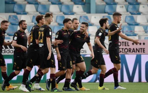 salernitana-1-1