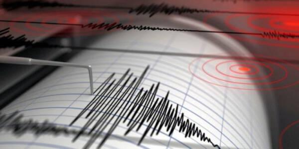 Terremoto-grafico