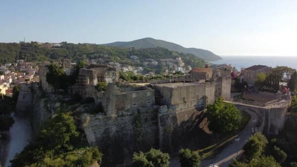 centro-storico-Agropoli