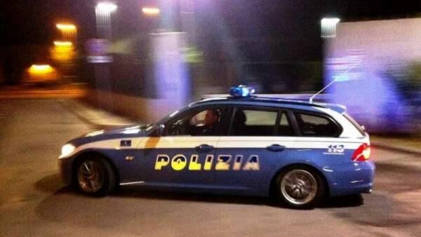 polizia-inseguimento-2
