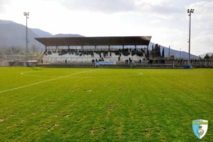 ECCELLENZA PLAY OFF AUDAX CERVINARA – AGROPOLI DIRETTA CANALECINQUETV.IT