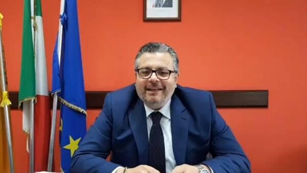 Adamo-Coppola-sindaco-di-Agropoli