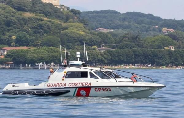 guardia-costiera-lago-maggiore