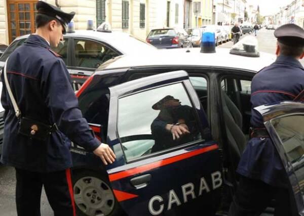 carabinieri-arresto5
