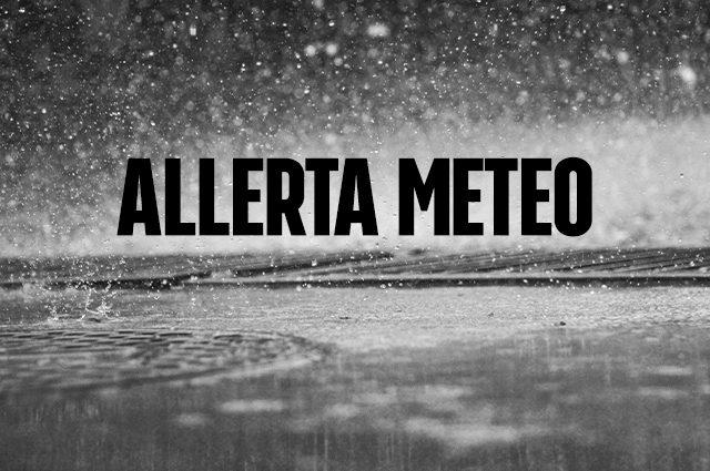 ALLERTA-METEO-4