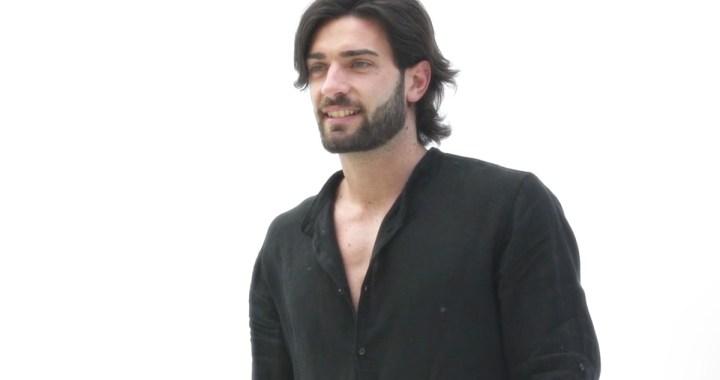 Angelo-Della-Guardia
